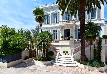 6 bed property for sale in Vallauris, Alpes-Maritimes, France