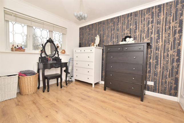 Bedroom Two of Downside Close, Barrs Court BS30