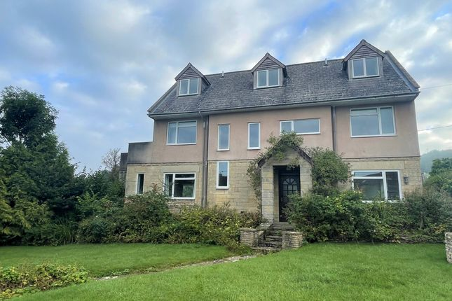 5 bed detached house to rent in Bulls Lane, Box, Corsham SN13