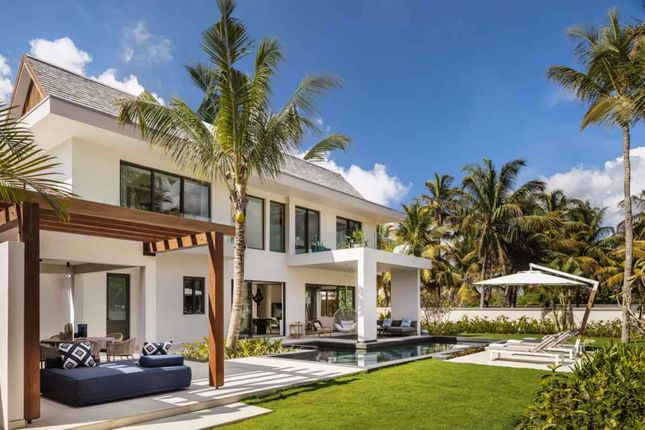 Villa for sale in One&Only Le Saint Géran, Poste De Flacq, Mauritius