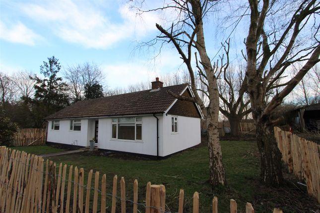 Lower Road, Teynham, Sittingbourne ME9