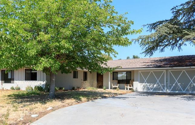 Thumbnail Property for sale in Santa Ynez, California, United States Of America