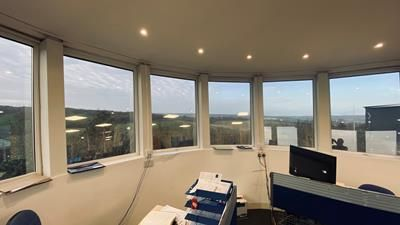 Photo 7 of First Floor Offices, Fort Bridgewood, Maidstone Road, Rochester, Kent ME1