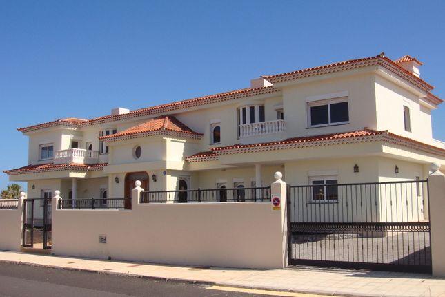 Thumbnail Villa for sale in Alamo Park, Golf Del Sur, Tenerife, Spain