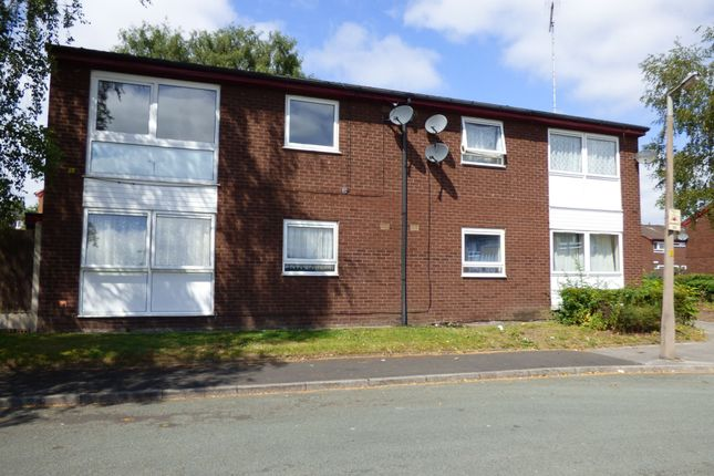 Photograph 2 of Dunmow Court, Offerton, Stockport SK2