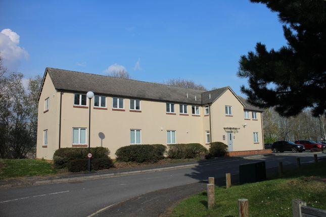 Office for sale in Unit 11 Copse Farm, Lancaster Place, South Marston Park, Swindon