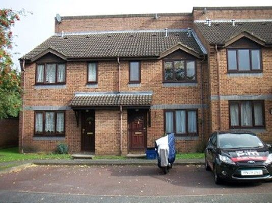 Thumbnail Property to rent in Northlands, Potters Bar