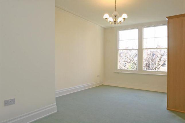 Honeybourne Road 5 Hiresmaster_Bedroom