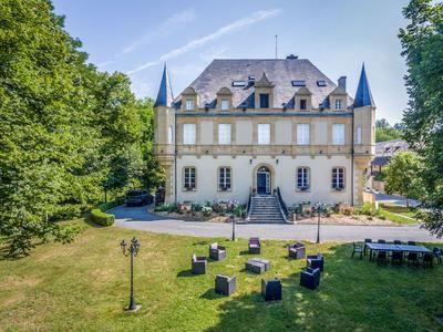 Thumbnail Property for sale in Montignac, Dordogne, France