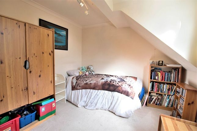 Rooms To Rent In Great Dunmow