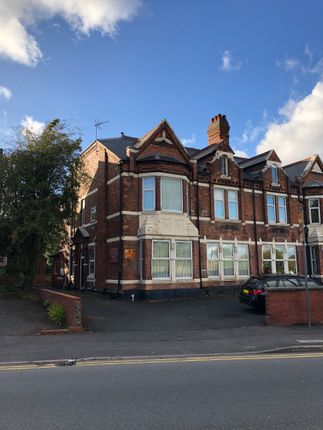 Thumbnail Semi-detached house for sale in Wood Green Road, Wednesbury