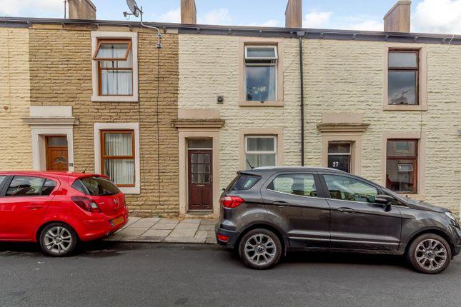 20200619_042043 of Queen Street, Clayton Le Moors, Accrington BB5