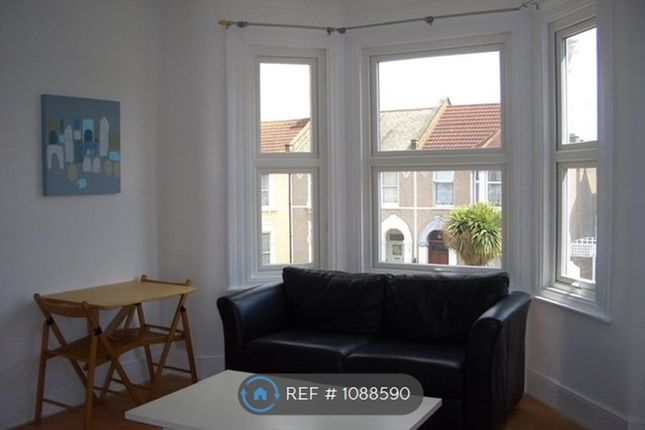 1 bed flat to rent in Minard Rd, Hither Green/Catford SE6