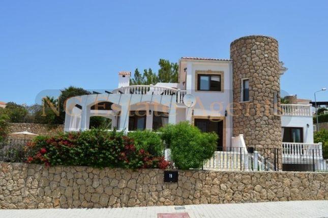 Thumbnail Villa for sale in 2294, Bahceli, Cyprus