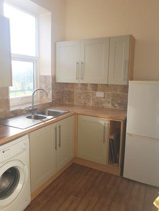 Thumbnail Flat to rent in Arthington Street, Hunslet, Leeds