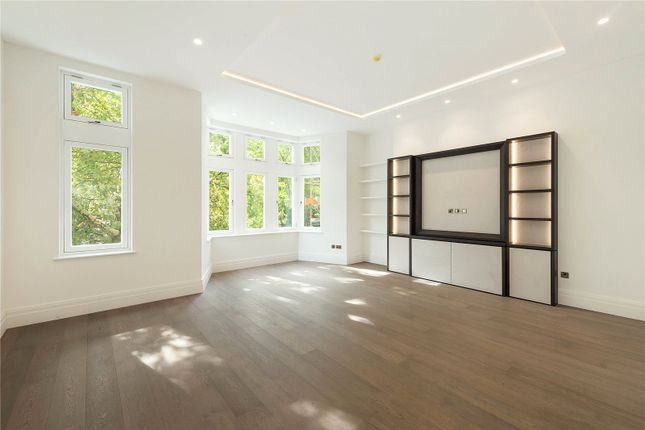 Thumbnail Flat for sale in One Palace Court, Bayswater, London
