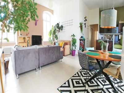Thumbnail Apartment for sale in Beziers, Hérault, France