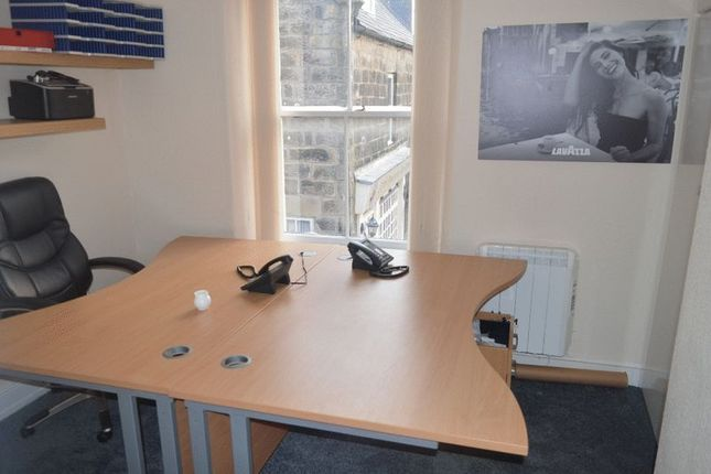 Thumbnail Property to rent in Bridge Street, Rothbury, Morpeth