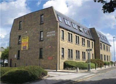 Thumbnail Office to let in Jason House, Kerry Hill, Leeds, West Yorkshire