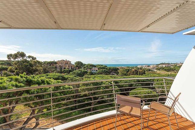Apartment for sale in Vale Do Lobo, Algarve, Portugal