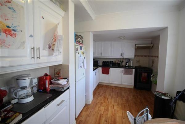 Thumbnail Property to rent in Pembroke Avenue, Sunderland