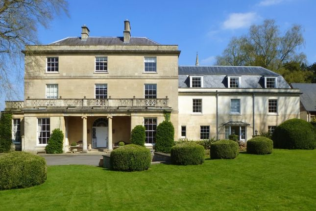 Office to let in Bath Road, Bath