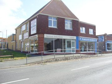 Thumbnail Office to let in South Coast Road, Peacehaven