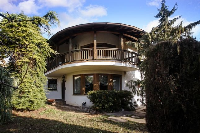 Thumbnail Property for sale in 39044 Egna Bz, Italy
