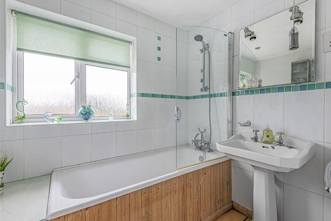 Bathroom of Carlton Road, Redhill RH1