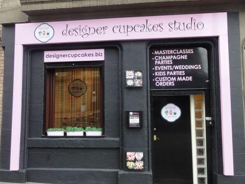 Retail premises for sale in Glasgow, Glasgow