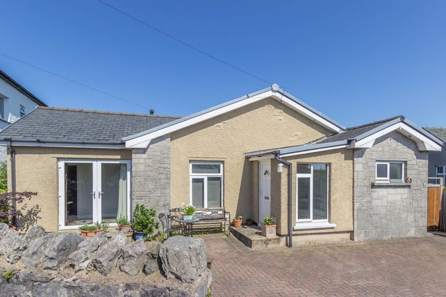 3 bed detached bungalow for sale in Westminster, Church Road, Allithwaite