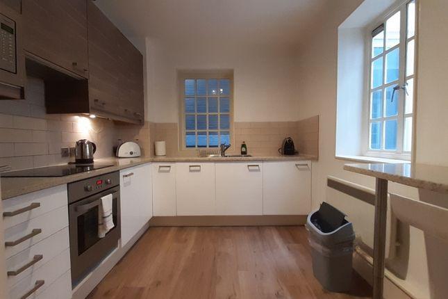 1 bed flat to rent in Widegate Street, Liverpool Street, Bishopsgate, Aldgate E1