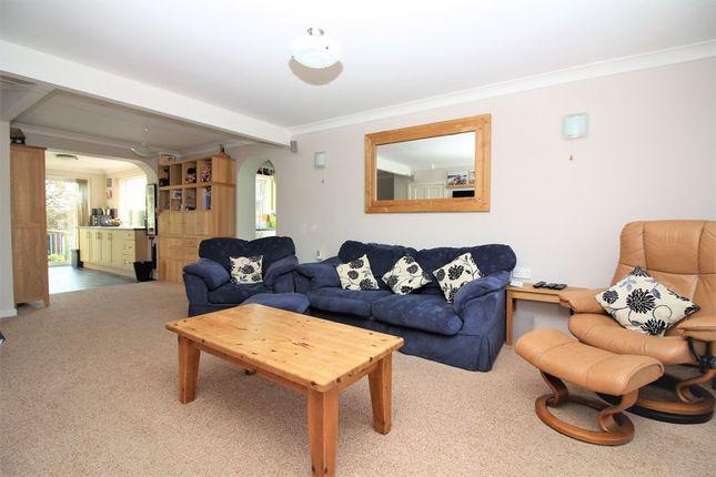 Sitting Room of Thorndun Park Drive, Chard TA20