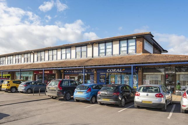 Thumbnail Retail premises to let in Peachcroft Shopping Centre, Abingdon