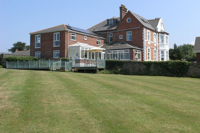 Treator, Padstow PL28, 10 bedroom detached house for sale ...