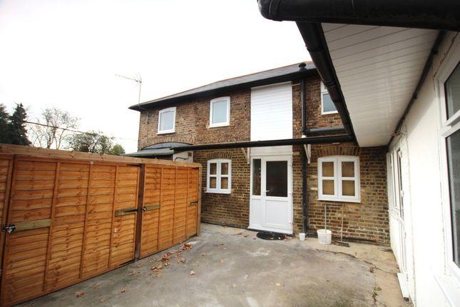 Thumbnail Room to rent in Park Road, Uxbridge