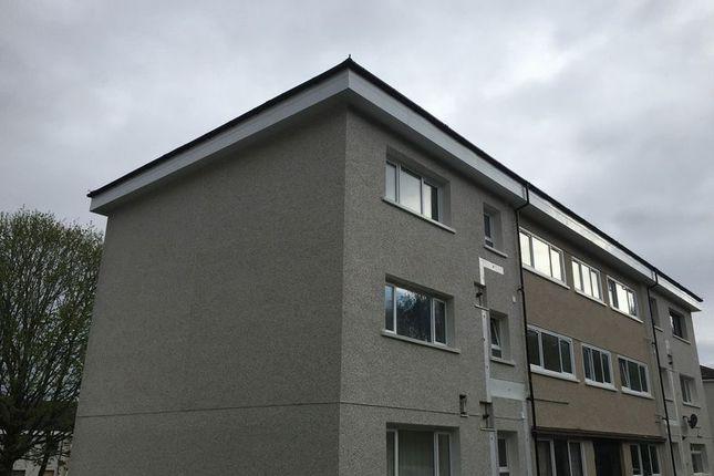 Photo 1 of Linnhead Drive, Priesthill, Glasgow G53