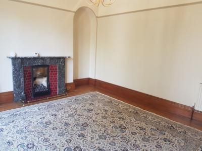 Thumbnail Terraced house to rent in Gladstone Place, Aberdeen
