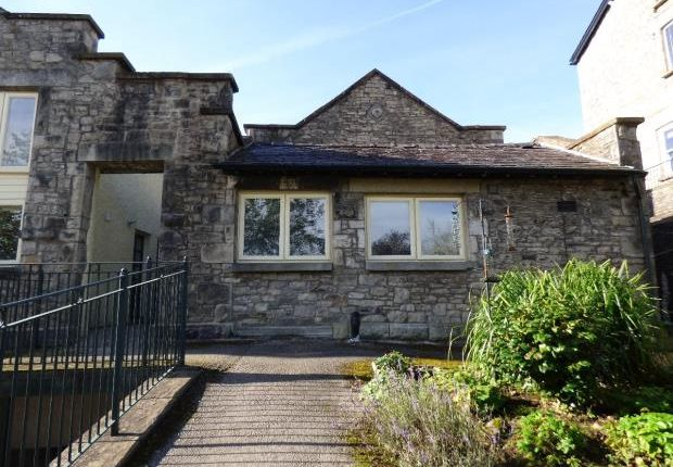 Thumbnail Flat to rent in Gardiner Bank, Kendal, Cumbria