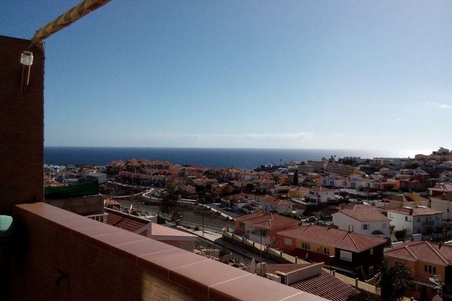 3 bed town house for sale in Patalavaca, Mogan, Spain
