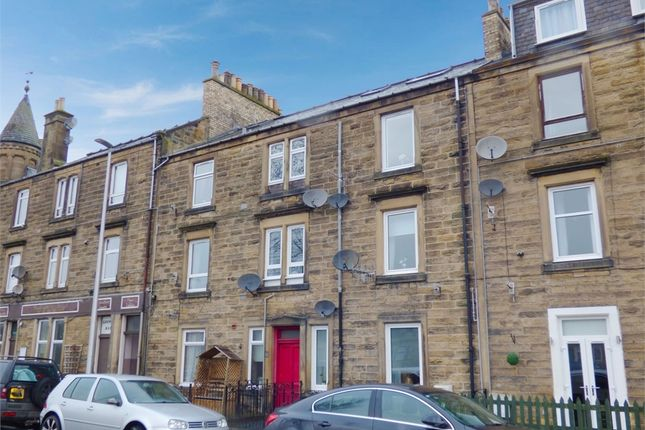 1 bed maisonette for sale in Mansfield Road, Hawick, Scottish Borders TD9