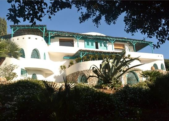 4 bed detached house for sale in 04017 San Felice Circeo Lt, Italy