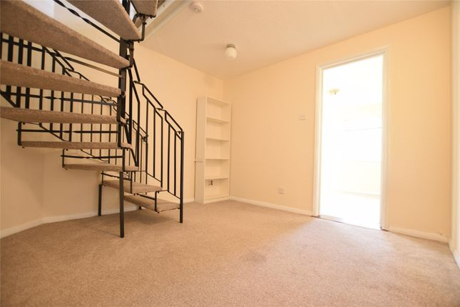 Thumbnail Maisonette to rent in Martin Court, Fishponds