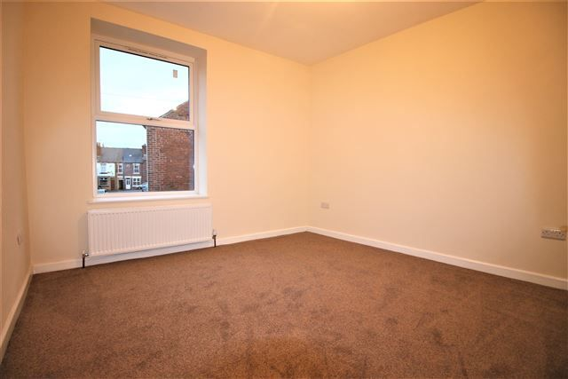 Bedroom 1 of Hands Road, Crookes, Sheffield S10