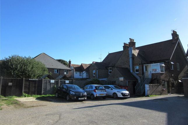 Picture No. 07 of The Street, Rustington, West Sussex BN16
