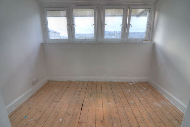Bedroom 3 of Gallowgate, Aberdeen AB25