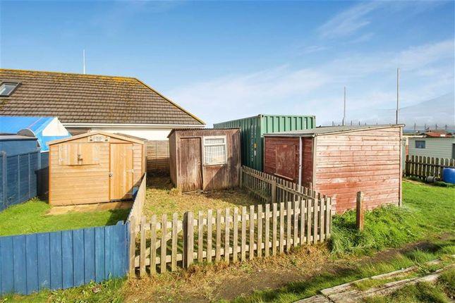 1 bed property for sale in Westbourne Terrace, Westward Ho, Bideford