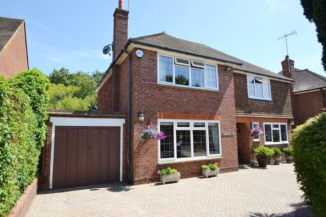 Photo 20 of Third Avenue, Charmandean, Worthing, West Sussex BN14