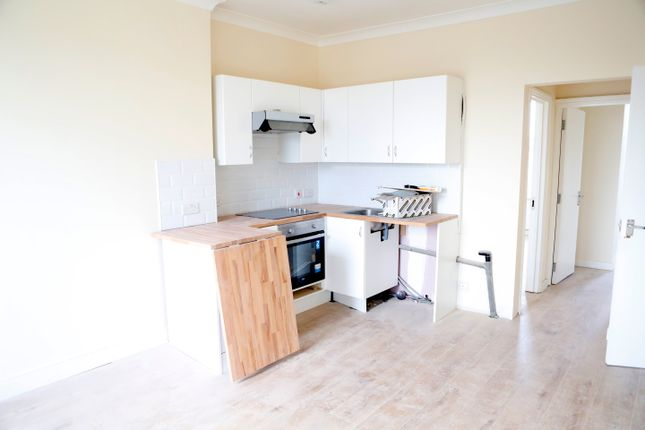 Flats to Let in Helperby Road London NW10 Apartments to Rent in