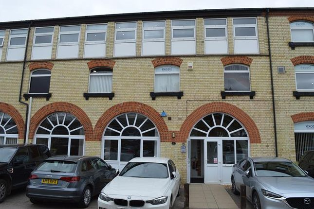 Thumbnail Office for sale in Langford Arch, London Road, Pampisford, Cambridgeshire
